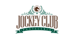 Logo de jockey-club por Smart! Grupo Creativo